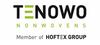 Tenowo Mittweida GmbH