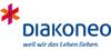 Diakoneo KdöR Logo