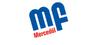 mf Mercedöl GmbH