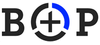 Berndt+Partner Communications GmbH