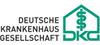 Deutsche Krankenhausgesellschaft