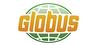Globus SB Warenhaus Holding GmbH & Co KG