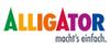DAW SE - Geschäftsbereich Alligator
