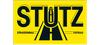 Stutz GmbH