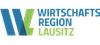 Wirtschaftsregion Lausitz GmbH