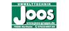 Joos Umwelttechnik GmbH