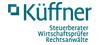 Dr. Küffner & Partner GmbH