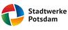 Stadtwerke Potsdam GmbH
