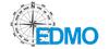 EDMO-Flugbetrieb GmbH - Sonderflughafen Oberpfaffenhofen