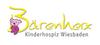 Kinderhospiz Bärenherz Wiesbaden