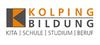 KBW Services GmbH