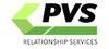 PVS Relationship Services GmbH & Co. KG