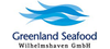 Greenland Seefood Wilhelmshaven GmbH