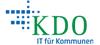 KDO Service GmbH