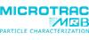 Das Logo von Microtrac Retsch GmbH