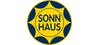 SONNHAUS Deutschland GmbH