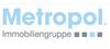 Metropol Immobilien- und Beteiligungs GmbH