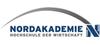 NORDAKADEMIE gemeinnützige AG Staatlich anerkannte FH mit dualen Studiengängen