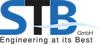 Das Logo von STB-Service Technik Beratung GmbH